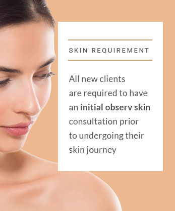 new-clients-skin-observ-requirement bare body